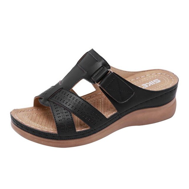 Orthopedic Toe Corrector Sandals