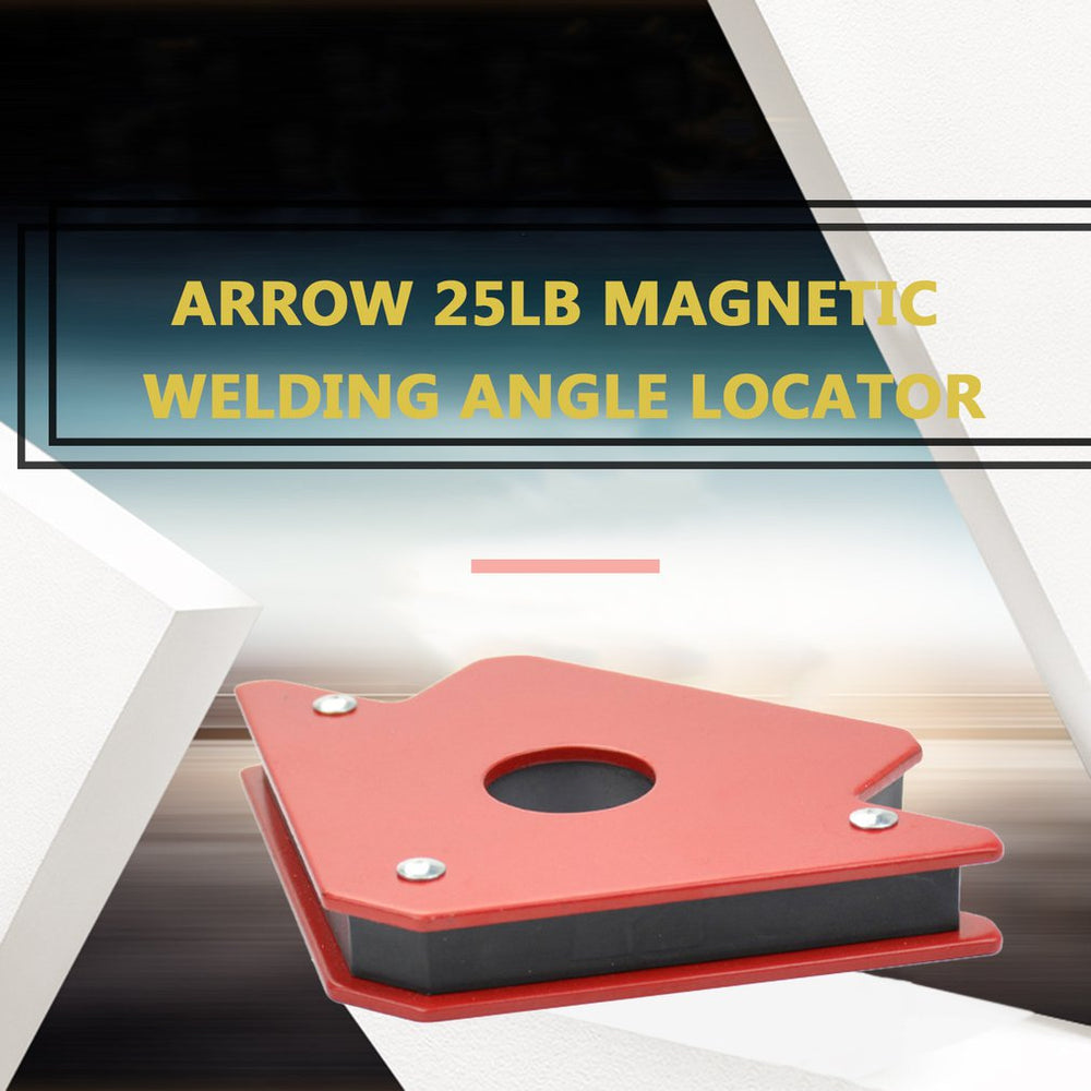 Arrow Welding Magnetic Holder