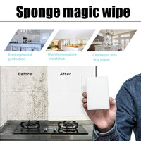 White Magic Sponge Cleaner