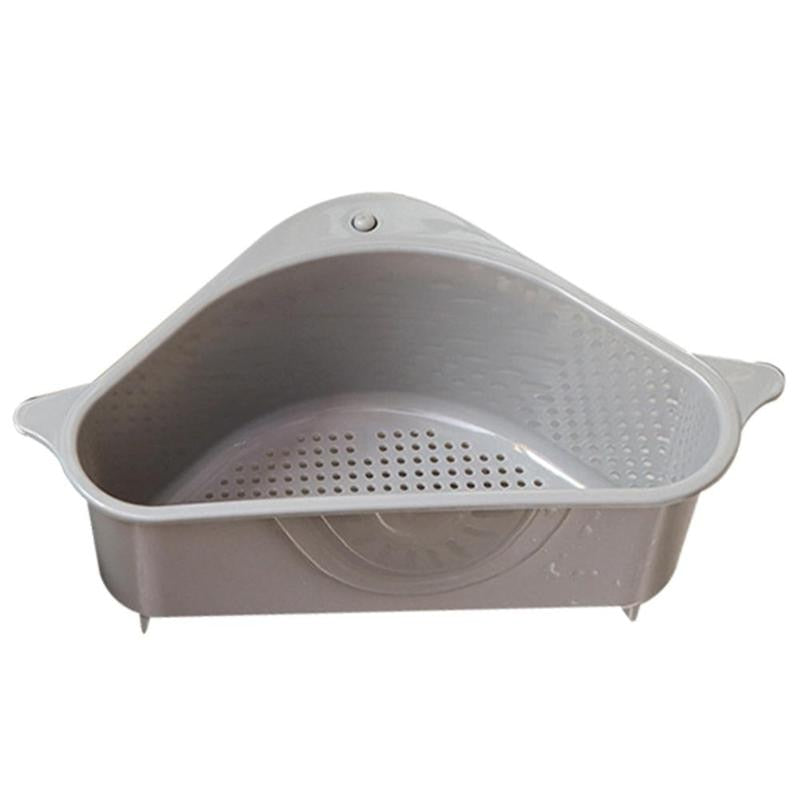 Multi functional Washing Bowl