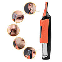 All in One Hair Trimmer
