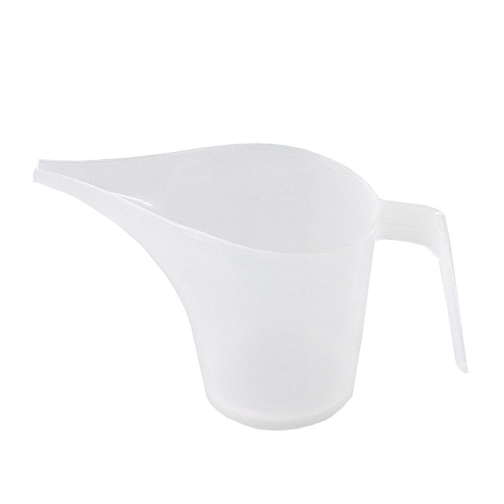 Tip Mouth Measuring Cup