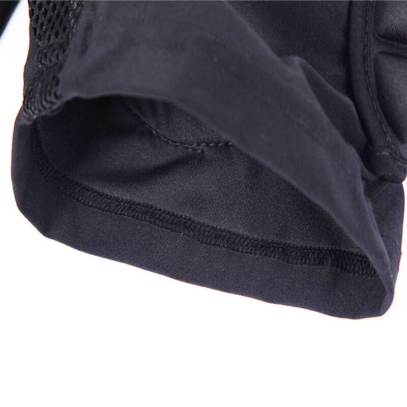 Outdoor Hip Pad Protective Shorts