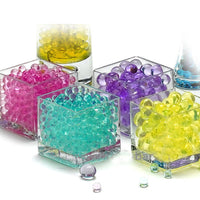Hydrogel Water Beads