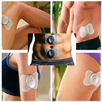 New Butterfly Muscle Stimulator