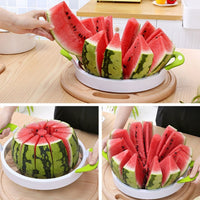 Fruit Slicer and Corer