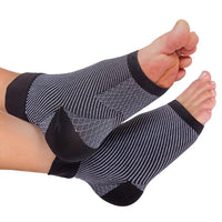 Compression Plantar Fasciitis Socks