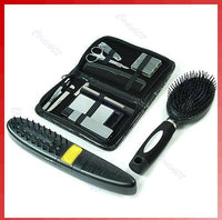Laser Hair Growth Comb Kit
