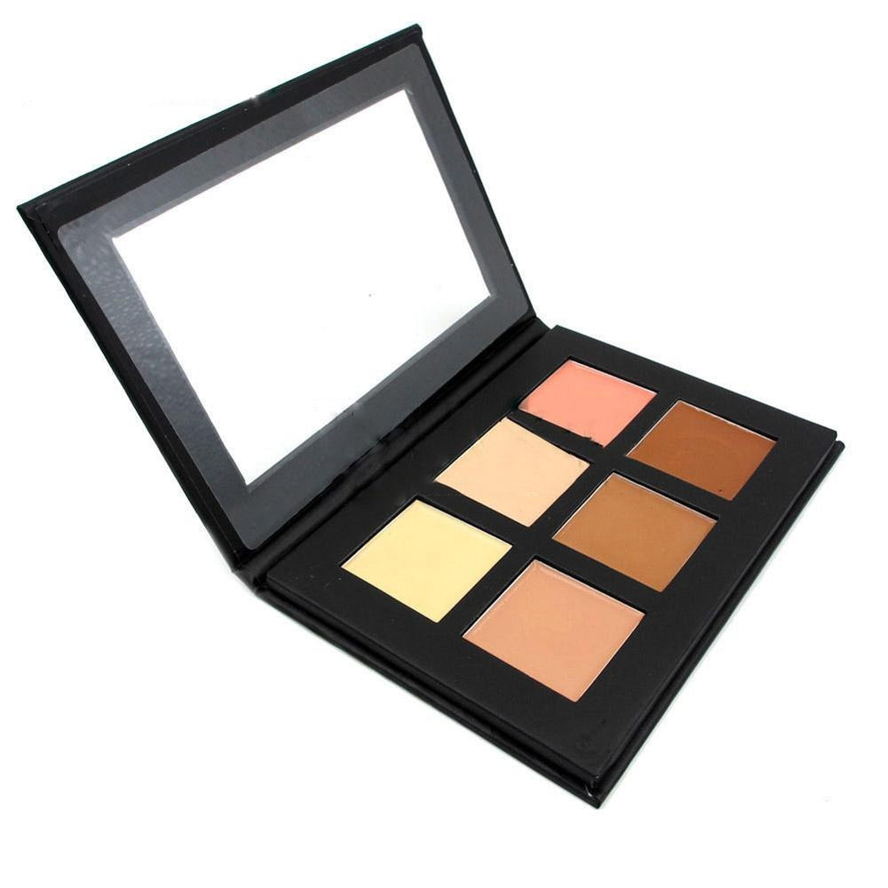 IMagic Contour Cream Kit