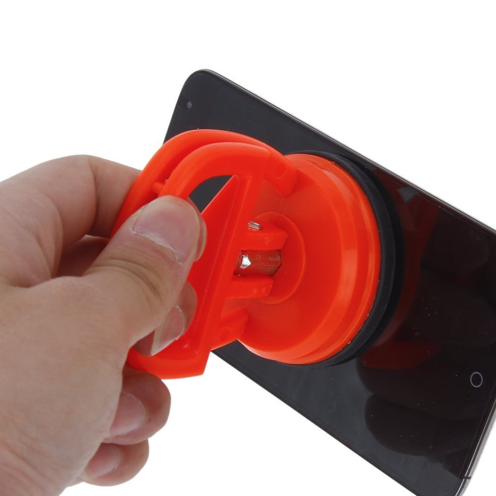 Car Suction Dent Remover