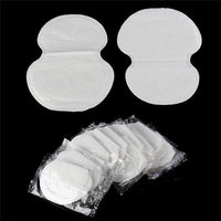 Disposable Sweat Pads 50pc/100pc