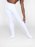 High Opacity Stage Tights - MENS