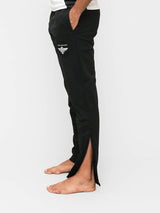 Still Dancing Tapered Track Pant