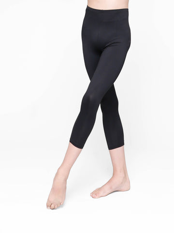 ProWEAR 3/4 Length Tights - BOYS