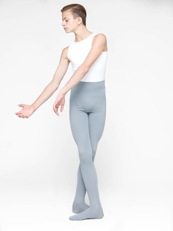 Seamless Convertible Tights - BOYS