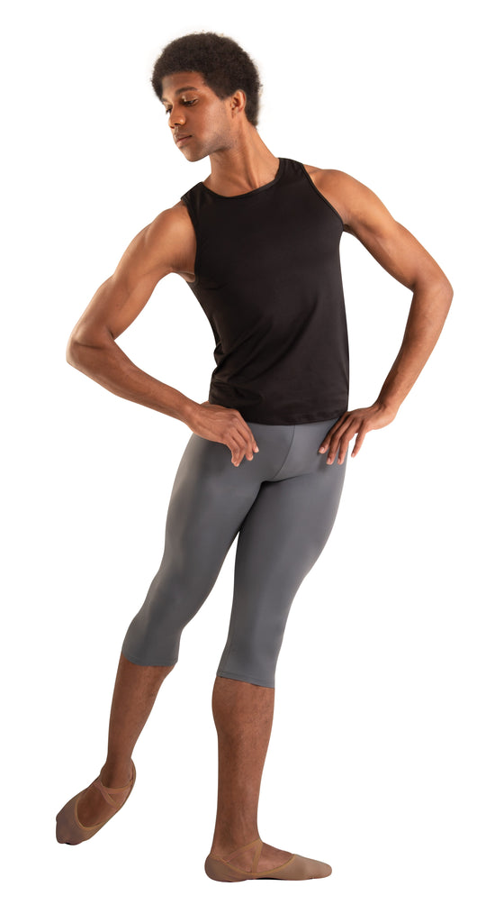 3/4 Cropped Tights - MENS