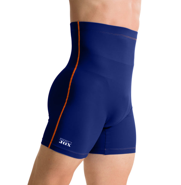 Dance Jox - Active Shorts