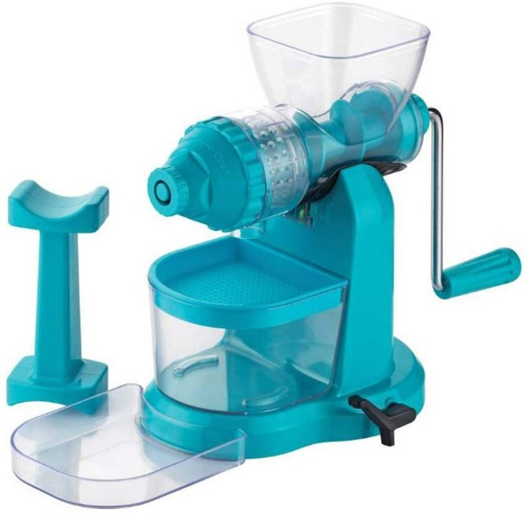 Classic Fruits & Vegetable Juicer