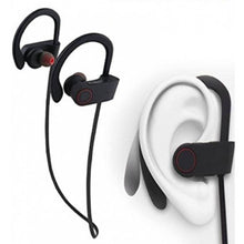 Load image into Gallery viewer, QC10S Jogger Wireless Bluetooth Headphone