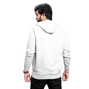 Stylish Full Sleeves Hoody