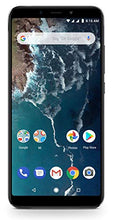 Load image into Gallery viewer, Mi A2 (Black, 64GB)
