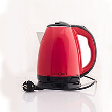 Load image into Gallery viewer, Electric kettle