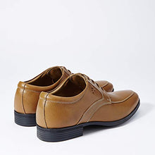 Load image into Gallery viewer, Formal Shoes