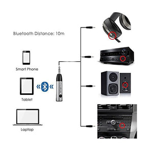 Bluetooth Receiver