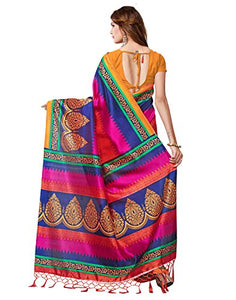 Mysore Art Silk