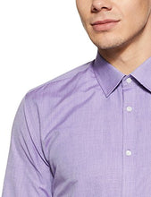 Load image into Gallery viewer, Formal Shirt