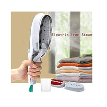 Load image into Gallery viewer, Cloth Steamer - Portable Hand Steamer Iron for Clothes