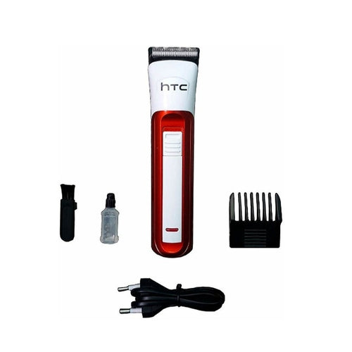 HTC AT-525 Cordless Trimmer for Men