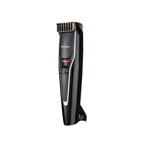 Nova NHT 1091 Pro Cut Cordless Trimmer For Mens