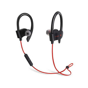 Portable Bluetooth Earphone