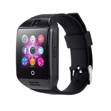 Load image into Gallery viewer, Q18 Bluetooth Smart Watch