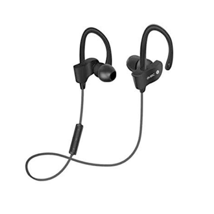 Qc-10 Wireless In Ear Wireless Earphones With Mic
