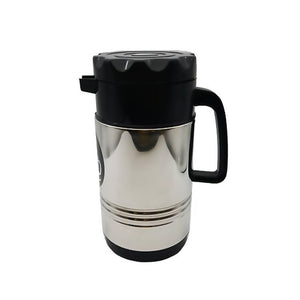 Thermosteel Vacuum Hot and cold Thermos for Water, Tea, Coffee, Liquid Flask