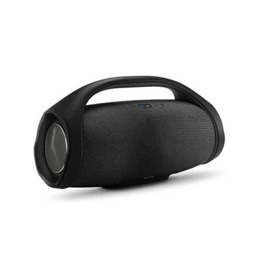 Boom Box Bluetooth Speaker