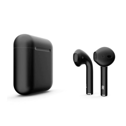 Wireless Bluetooth Earbuds-Earphone