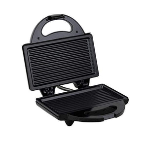 Sandwich Maker - Four Slice Grill
