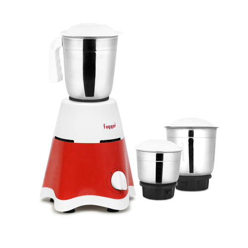 Electric Mixer Grinders with 3 Jars