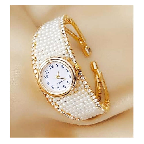 Stylish Women's Bracelet Watch