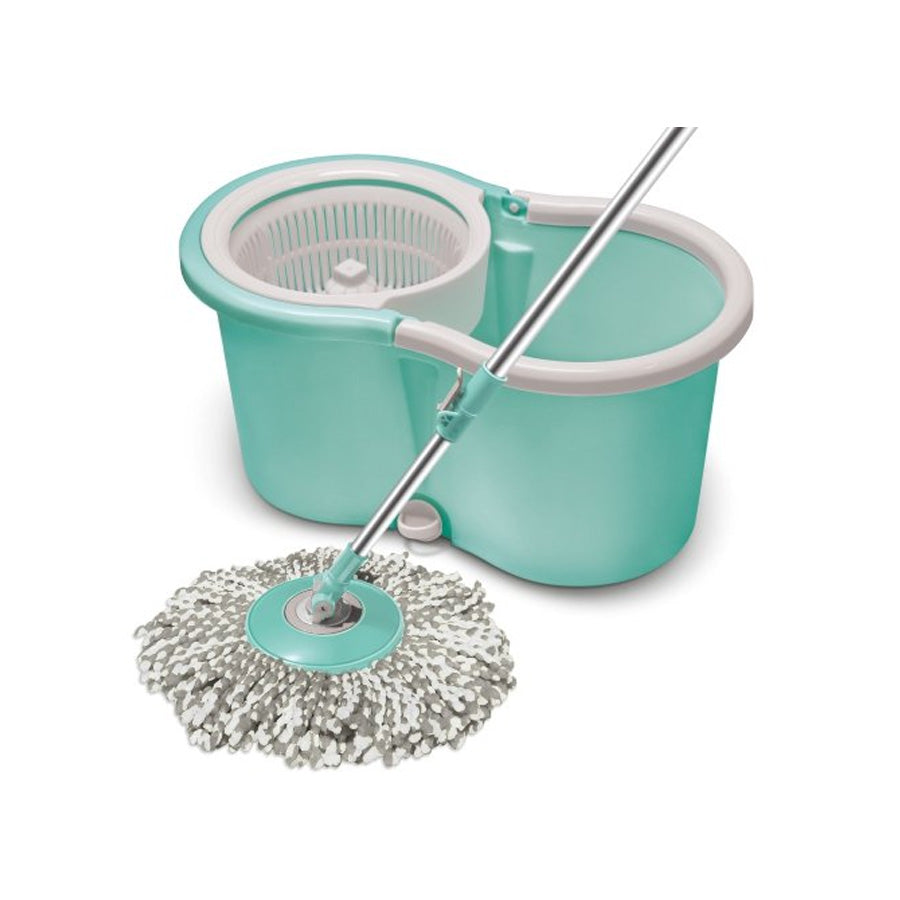 Household Cleaners Magic Mop with Bucket