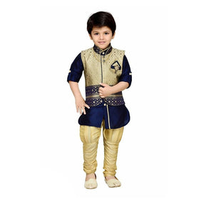 Stylish Boys Kurta Sets