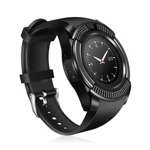 Load image into Gallery viewer, Bluetooth V8 Smart Watch