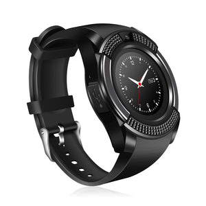 Bluetooth V8 Smart Watch