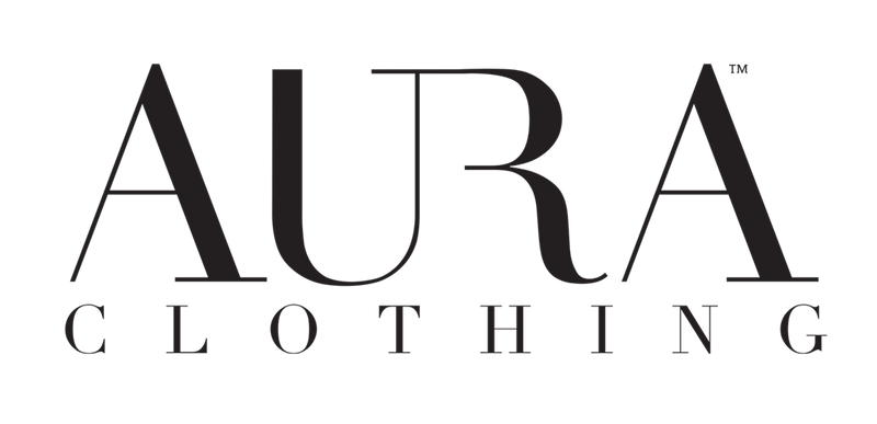 Aura Clothing