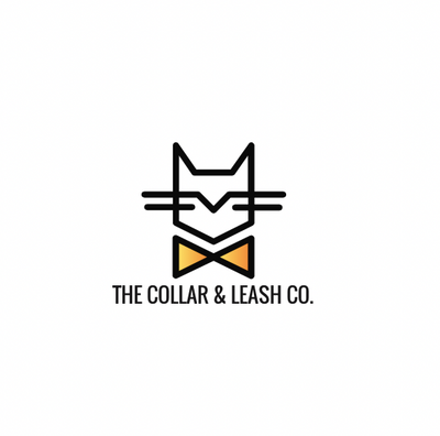 the collar and leash company
