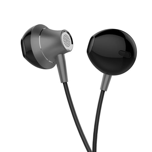 3.5mm In-Ear Wired Earphones - BestCheapEarbudsShop