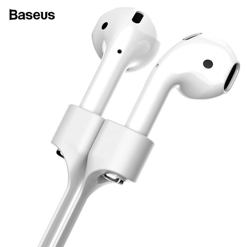 Baseus Headphone Earphone Strap - BestCheapEarbudsShop